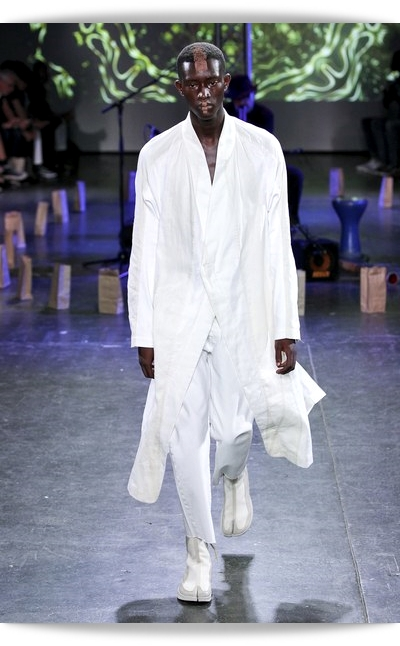 Abasi Rosborough-Spring 2019-027M magazi