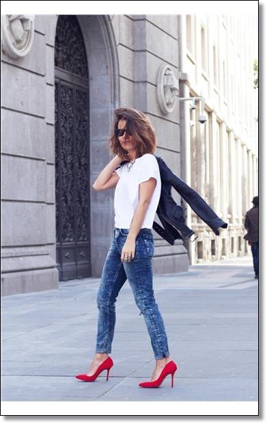 Jeans003F.A.I.C.E. OnLine Magazine 2016-17.jpg