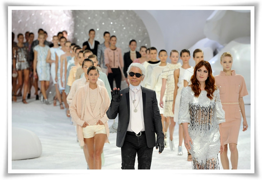 Karl Lagerfeld005.jpg