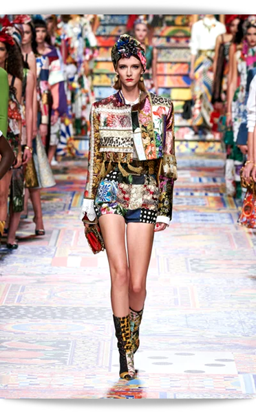 Dolce & Gabbana-096-Spring 2021.png