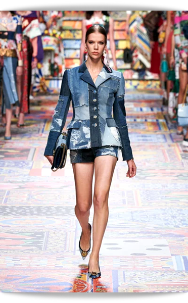 Dolce & Gabbana-080-Spring 2021.png