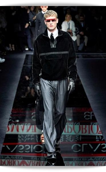 Emporio Armani-Fall 2020-067-Menswear.jp