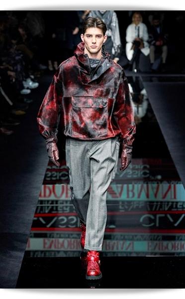 Emporio Armani-Fall 2020-025-Menswear.jp