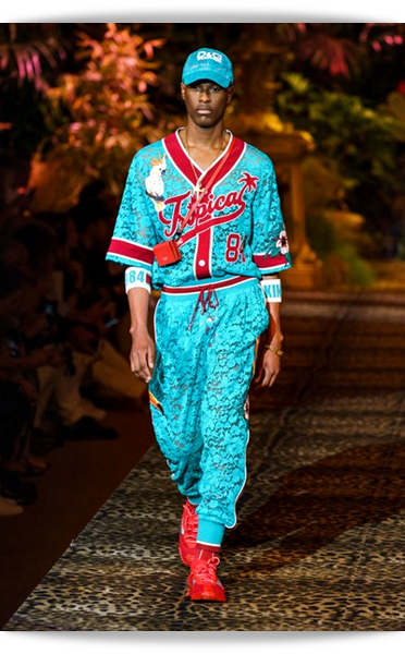 D&G-Spring 2020-M-099.png
