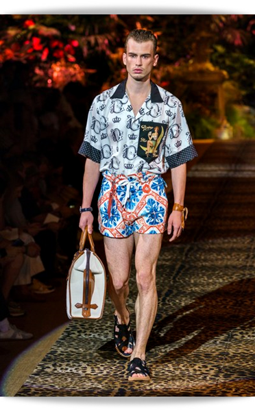 D&G-Spring 2020-M-108.png