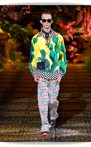 D&G-Spring 2020-M-119.png