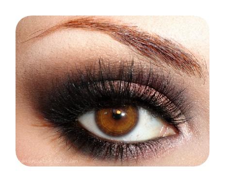 gorgeous-makeup-ideas-for-brown-eyes-23.jpg