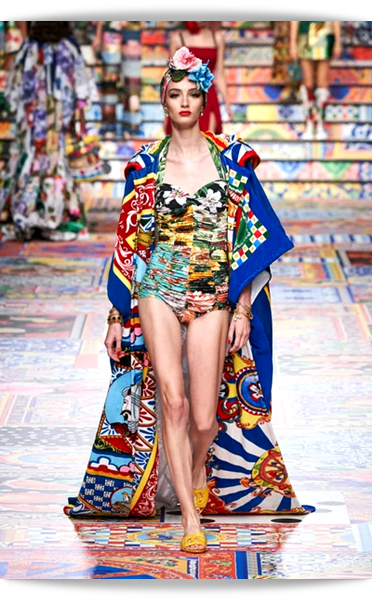 Dolce & Gabbana-067-Spring 2021.png