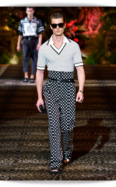 D&G-Spring 2020-M-074.png