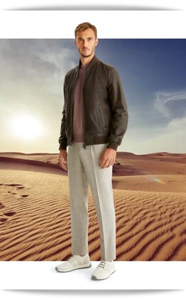 Canali-014-Spring 2021.png