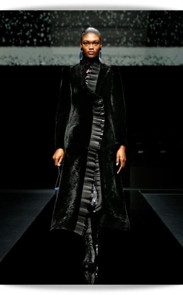 Giorgio Armani-Fall 2020-022.jpg