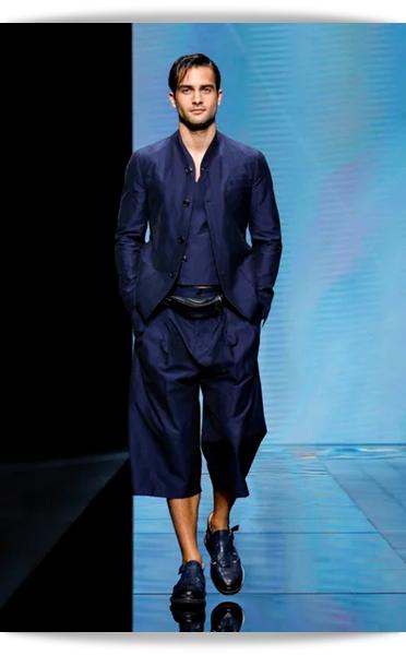 Giorgio Armani-Men's-021-Spring 2021.png