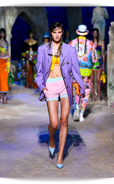 Versace-037-Spring 2021.png