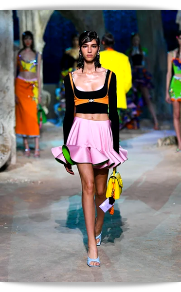 Versace-030-Spring 2021.png