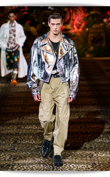 D&G-Spring 2020-M-014.png