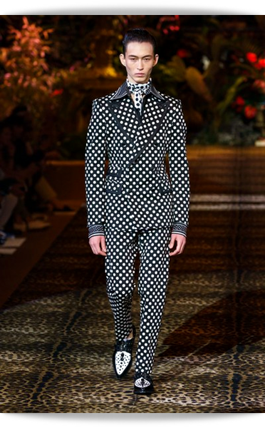 D&G-Spring 2020-M-078.png
