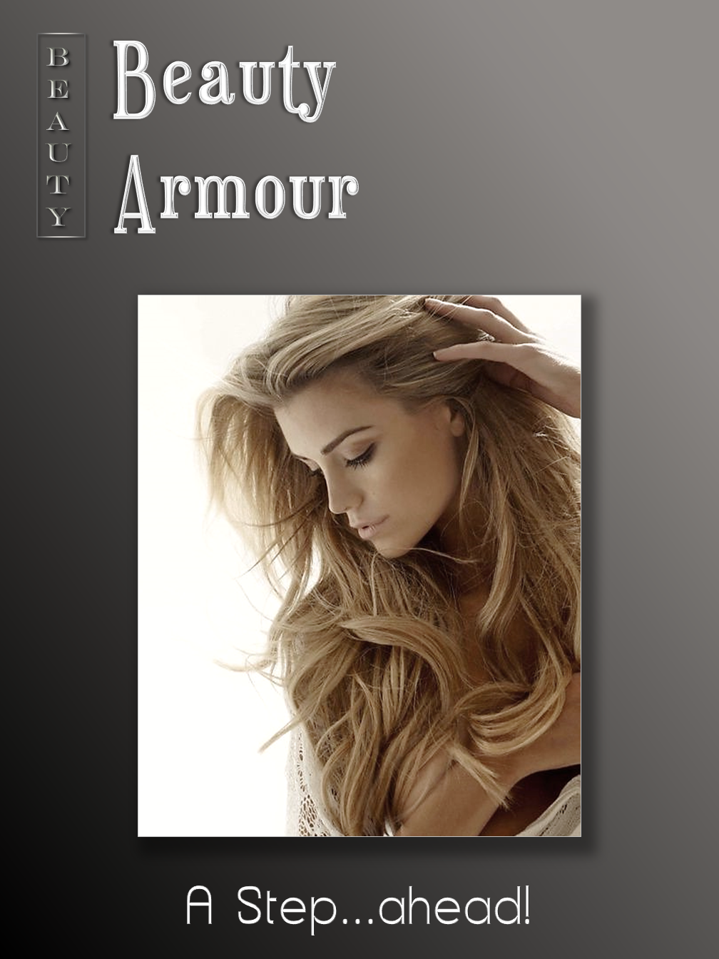 Beauty Armour