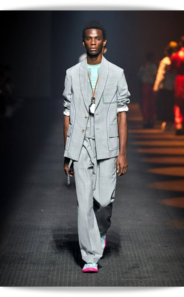KENZO-Collection_Spring_2020-022-M™.jpg