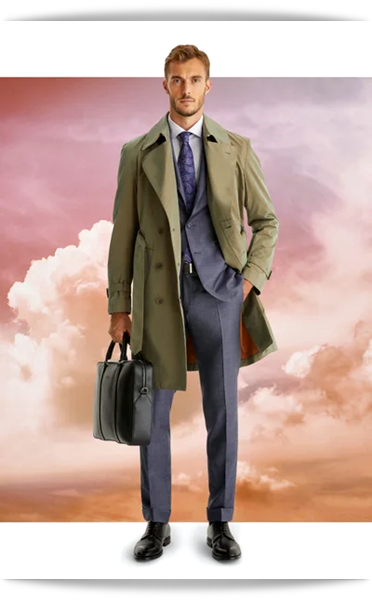Canali-005-Spring 2021.png