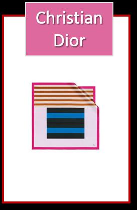 Dior.png