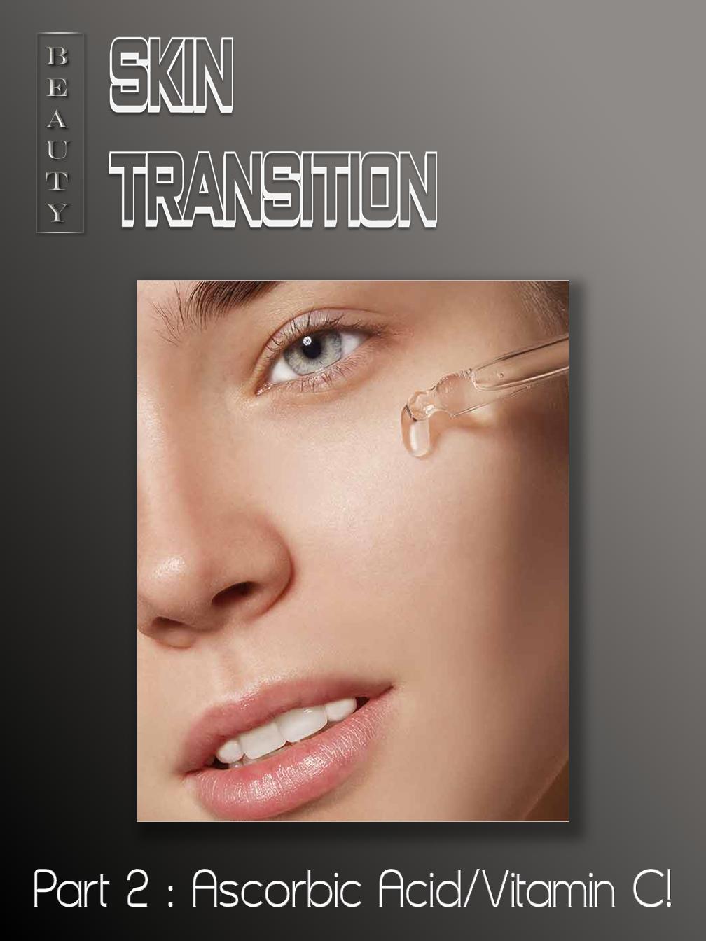 Skin Transition (2)