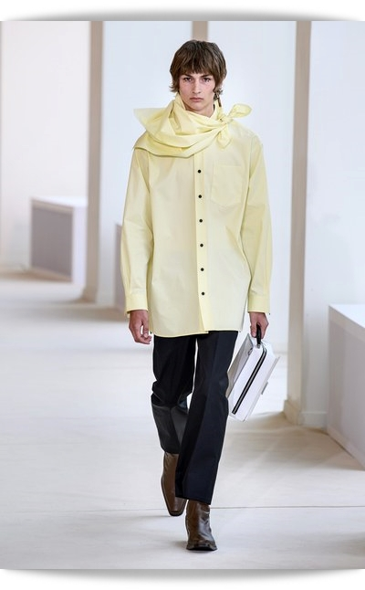 Acne_Studios-Collection_Spring_2020-011-