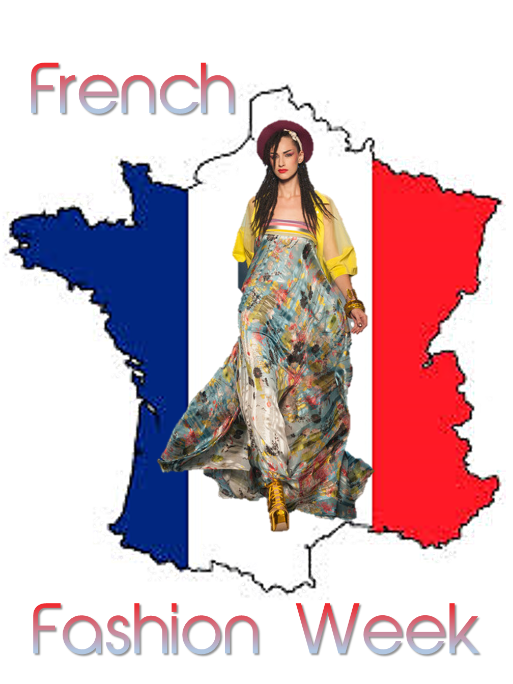 French FW