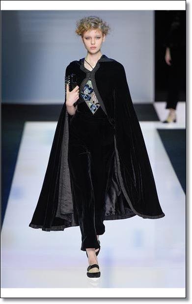 Giorgio Armani052Black Velvet.jpg