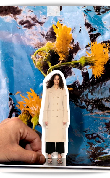JW Anderson-028-Spring 2021.png