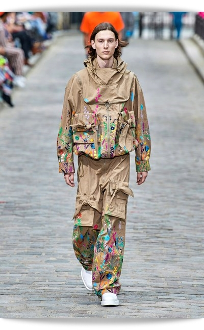 Louis Vuitton-Collection Spring 2020-030