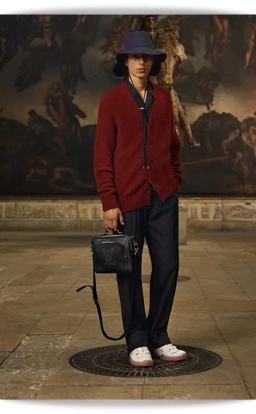 Louis Vuitton-017Resort 2021 Men's.png