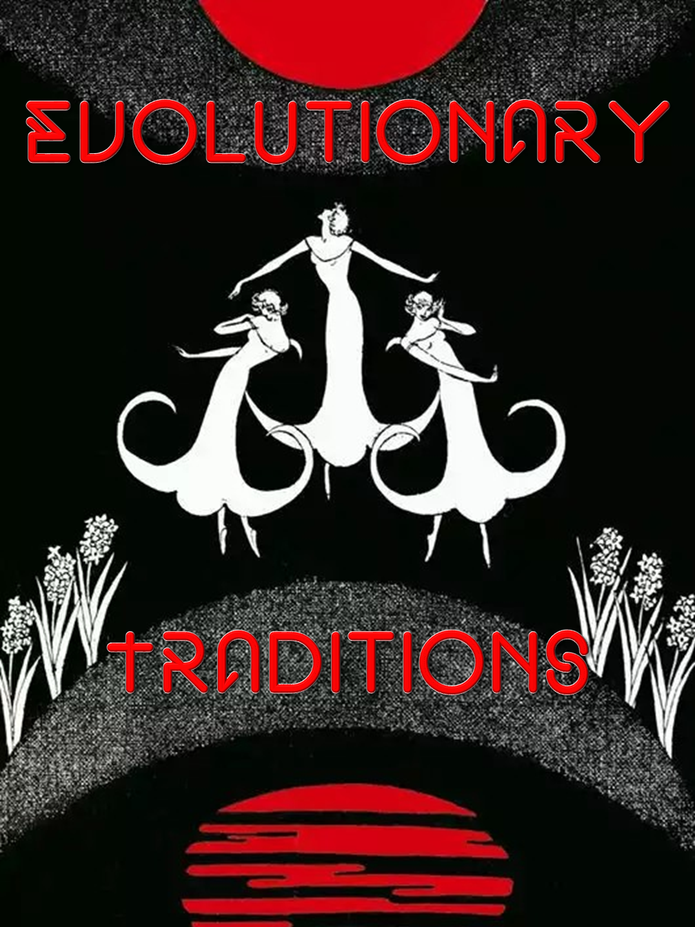 Evolutionary Traditions