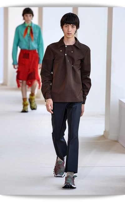 Acne_Studios-Collection_Spring_2020-012-