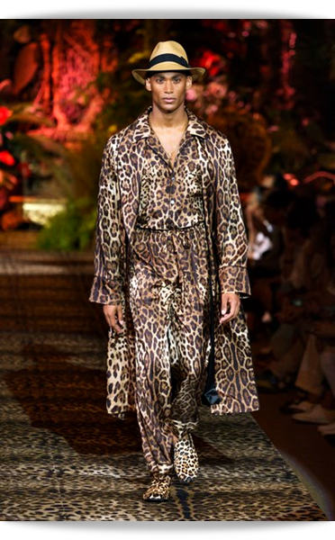 D&G-Spring 2020-M-025.png