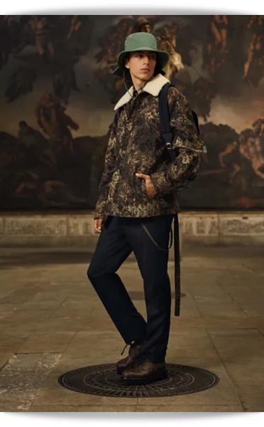 Louis Vuitton-005Resort 2021 Men's.png