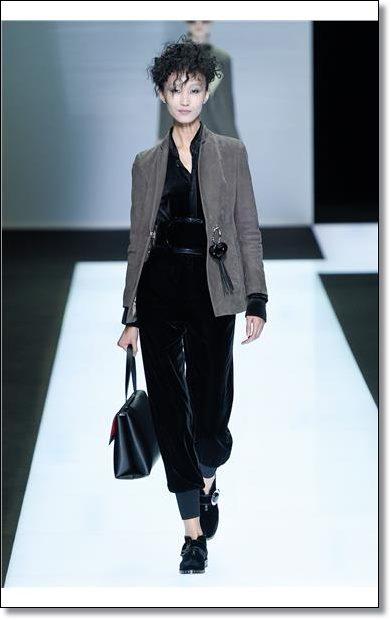 Giorgio Armani011Black Velvet.jpg