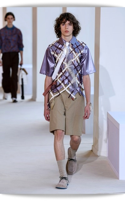 Acne_Studios-Collection_Spring_2020-035-