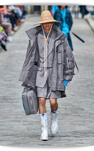 Louis Vuitton-Collection Spring 2020-032