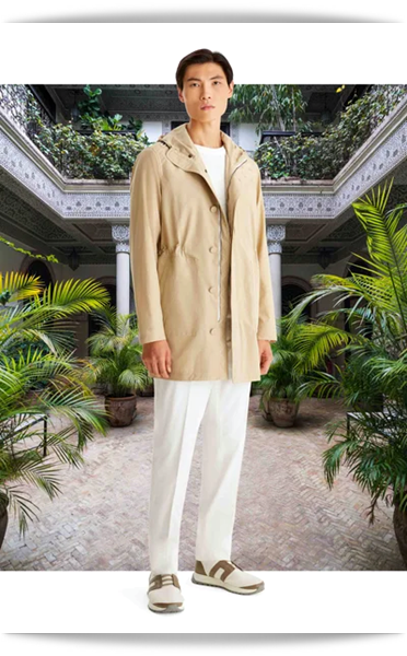 Canali-019-Spring 2021.png