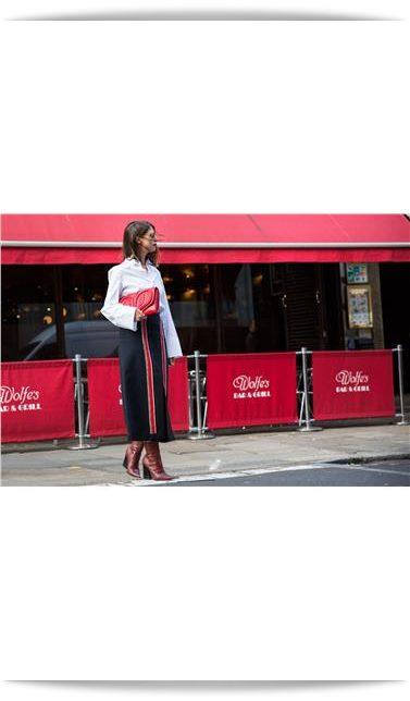 Dare to Dress031F.A.I.C.E. OnLine Magazine London Street Style.jpg