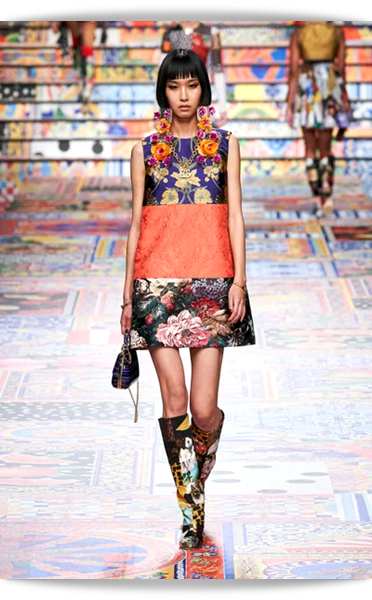 Dolce & Gabbana-025-Spring 2021.png