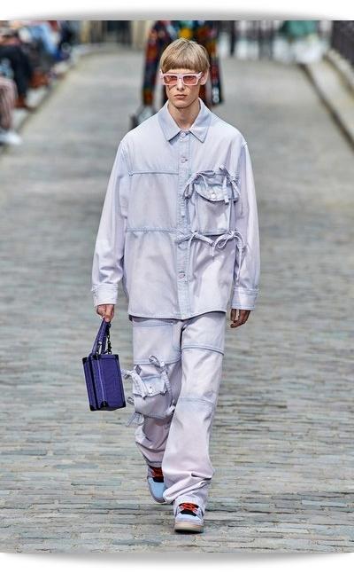 Louis Vuitton-Collection Spring 2020-019