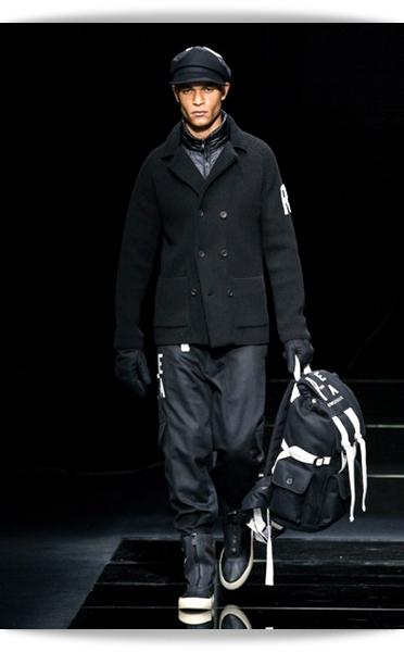 Emporio Armani-Fall 2020-102-Menswear.jp