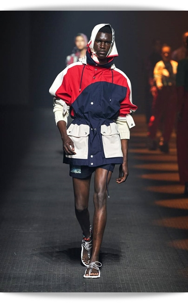 KENZO-Collection_Spring_2020-017-M™.jpg
