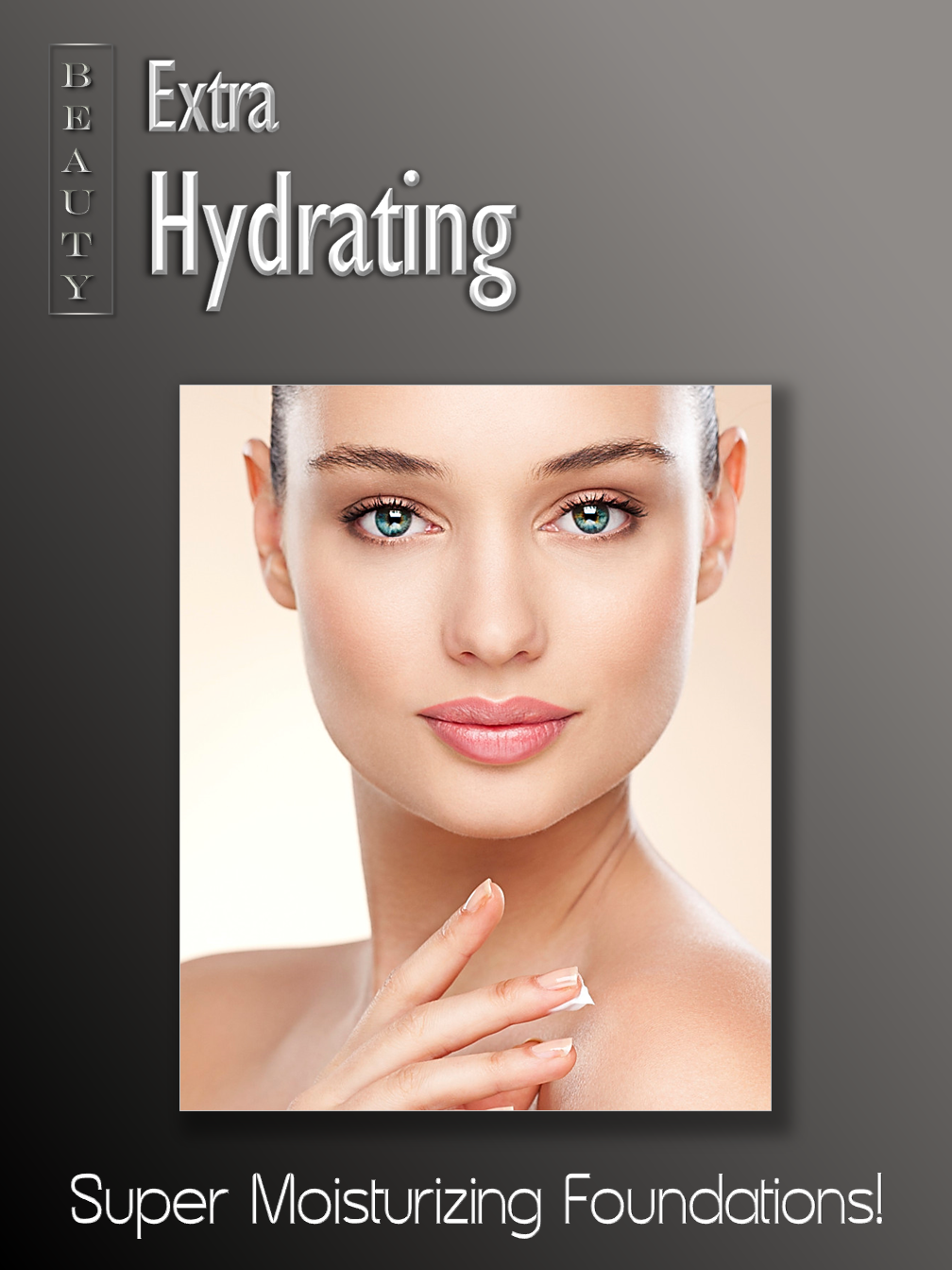 Extra Hydrating