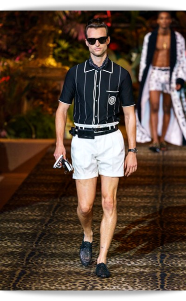 D&G-Spring 2020-M-063.png