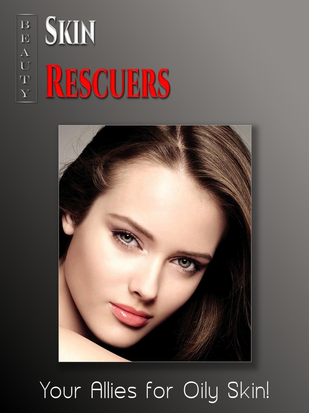 Skin Rescuers