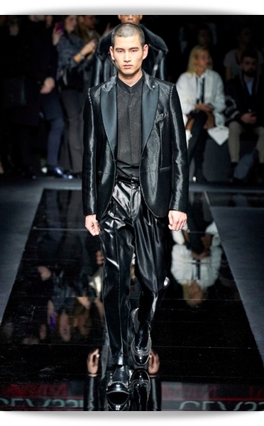 Emporio Armani-Fall 2020-074-Menswear.jp