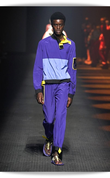 KENZO-Collection_Spring_2020-002-M™.jpg