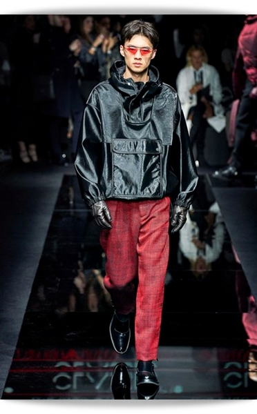 Emporio Armani-Fall 2020-013-Menswear.jp